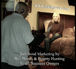 Bail_Bonds_Internet_Video_Productions.jpg