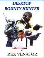 Desktop_Bounty_Hunter.jpg