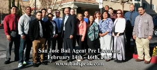 San_Jose_Bail_Pre_Licensing_Bounty_Hunting_Certification_Courses.jpg