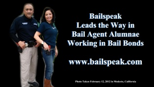Women_Bail_Agent_Classes.jpg