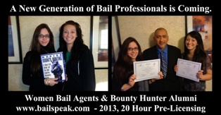 bail_bonds_insurance_license_school.jpg